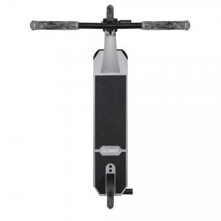 aluminium-stunt-scooter-deck_top_Globber-GS900 thumbnail 1