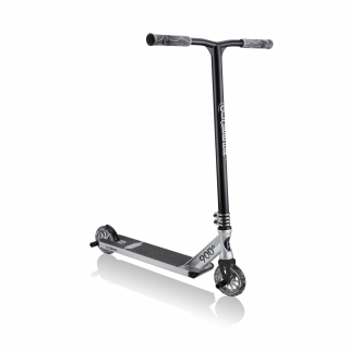 best-stunt-scooter-for-a-freestyle-scootering-prodigy-Globber-GS900 thumbnail 0