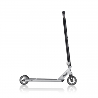 best-stunt-scooter-wheels-with-durable-bearings-Globber-GS900 thumbnail 2
