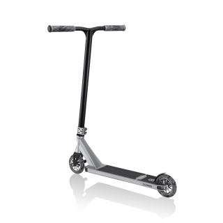 long-and-wide-stunt-scooter-t-bar-Globber-GS900 thumbnail 3