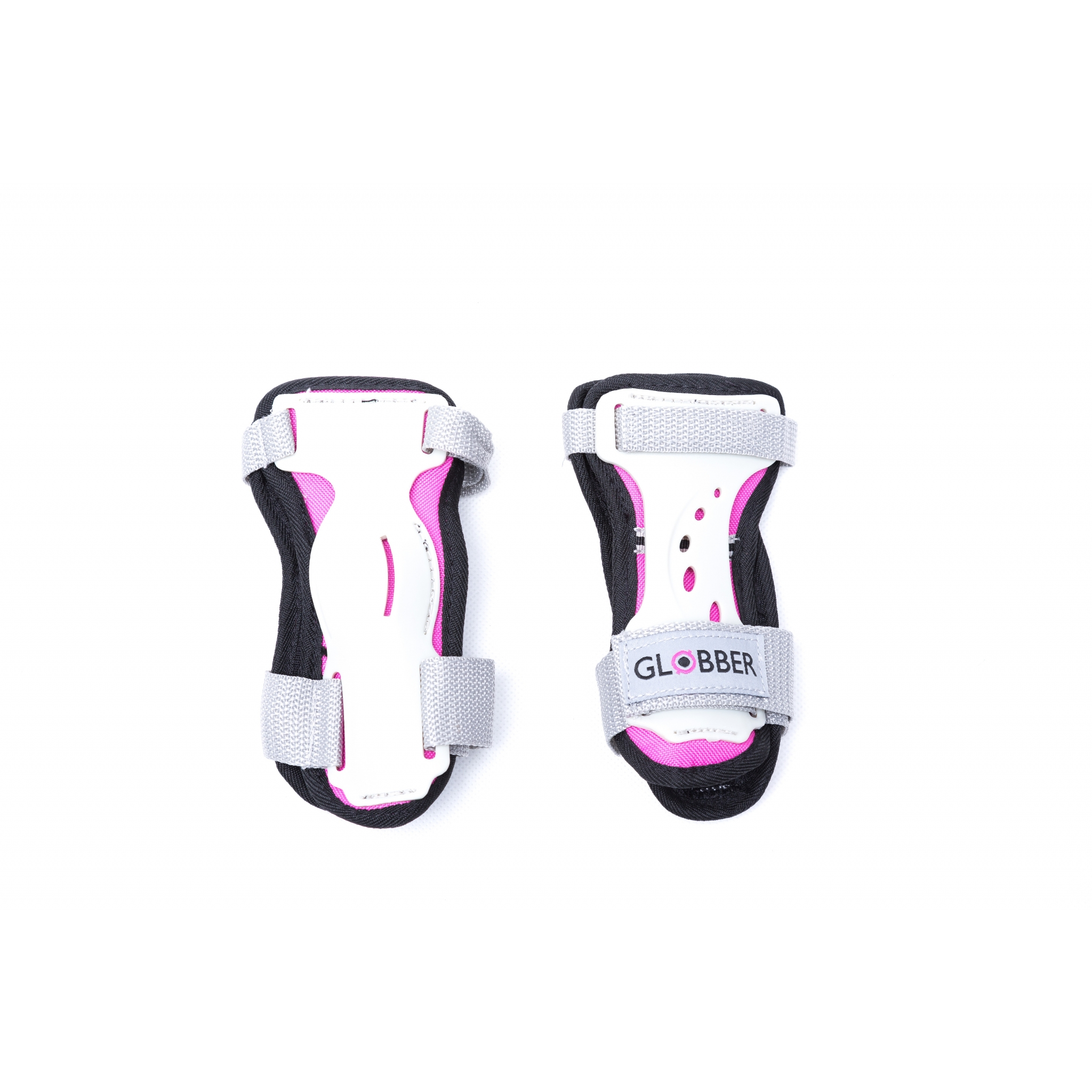 scooter protective gear for kids - Globber 3