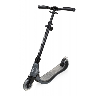 Product (hover) image of ONE NL 125