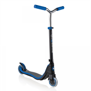 Product image of FLOW 125