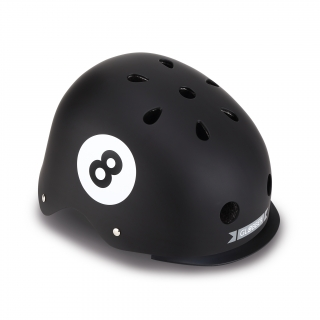 Product image of Casque enfant à motif: Casque ELITE