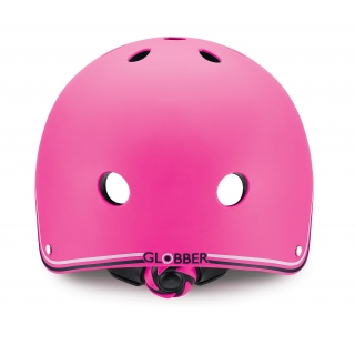 Product (hover) image of Casques de protection enfants