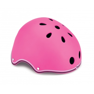 Product image of Casques de protection enfants