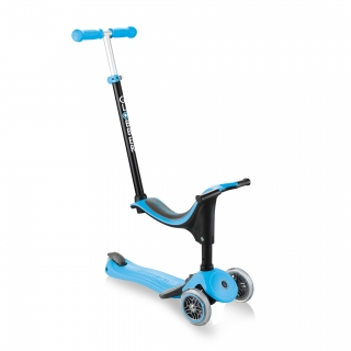Product image of GO•UP SPORTY PLUS