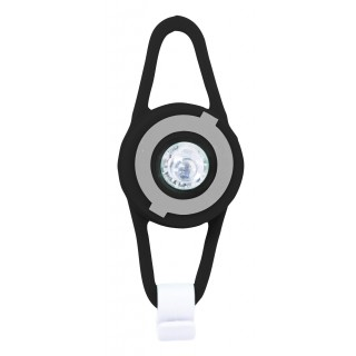 Lampe LED pour trottinette