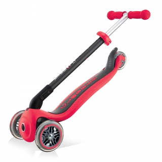 Globber-GO-UP-FOLDABLE-PLUS-foldable-scooter-for-toddlers thumbnail 5