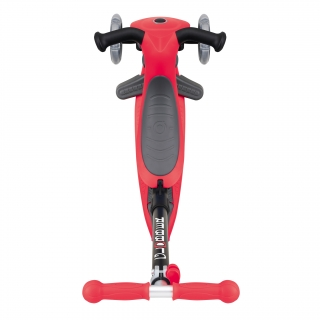 Globber-GO-UP-FOLDABLE-PLUS-scooter-with-seat-for-toddlers thumbnail 7