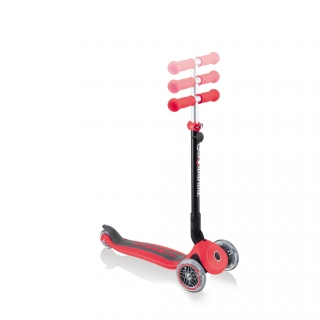 Globber-GO-UP-FOLDABLE-PLUS-adjustable-scooter-for-toddlers thumbnail 4