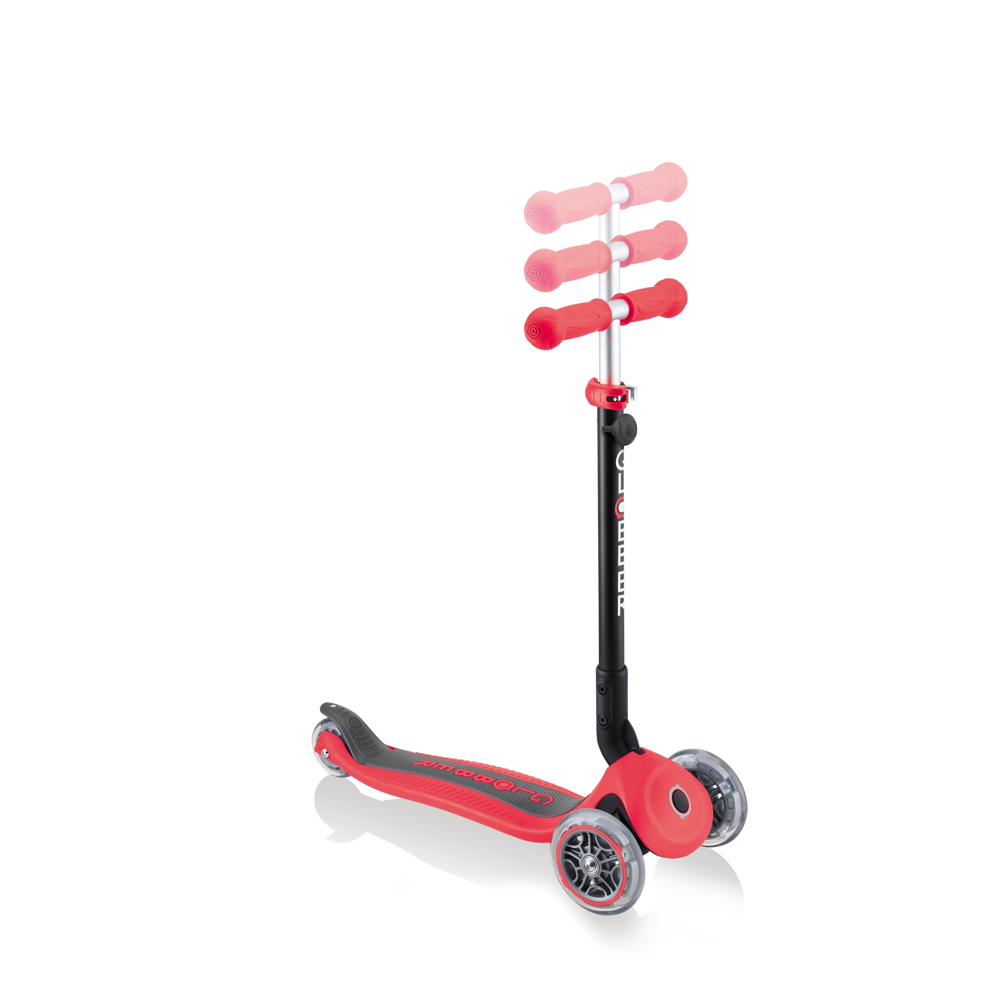 Globber-GO-UP-FOLDABLE-PLUS-adjustable-scooter-for-toddlers 4