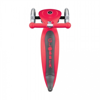 Globber-GO-UP-FOLDABLE-PLUS-scooter-with-seat-for-toddlers-with-wide-deck thumbnail 6