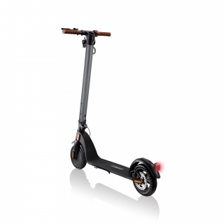 Globber-ONE-K-E-MOTION-23-electric-scooter-for-teens-and-adults-with-dual-braking-system thumbnail 5