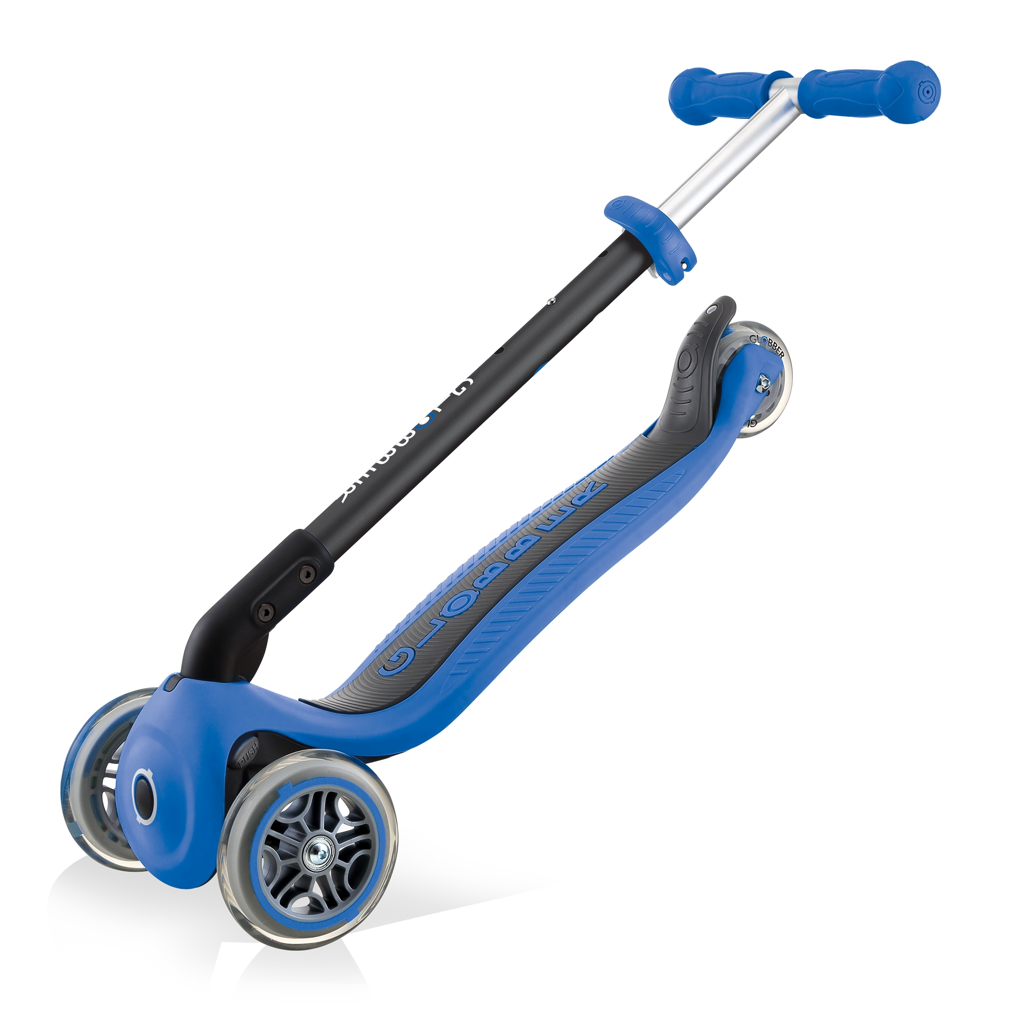 Globber-GO-UP-FOLDABLE-foldable-scooter-for-toddlers 4