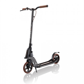 Product image of ONE K 180 DELUXE