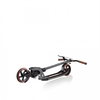 Product (hover) image of ONE K 180 DELUXE