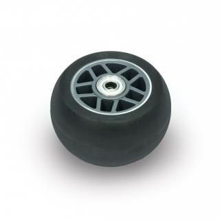 Product image of 1 roue arrière 90 mm ULTIMUM