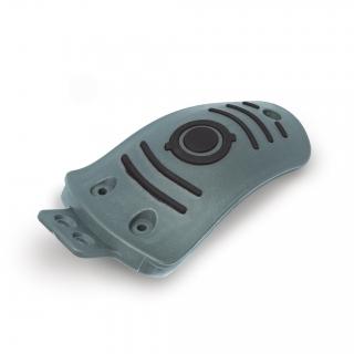 Product image of 1 frein arrière ULTIMUM
