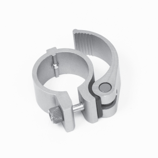 Product image of 1 collier de serrage ULTIMUM