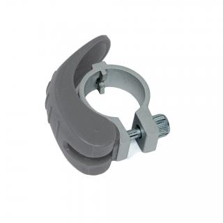 Product image of 1 COLLIER DE SERRAGE GUIDON FLOW FOLDABLE 125
