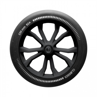 Product image of 1 ROUE 230 mm ONE NL 230 ULTIMATE
