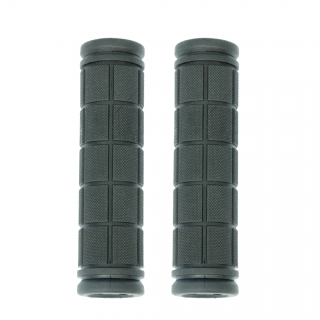 Product image of SET 2 POIGNEES ONE K ACTIVE BR