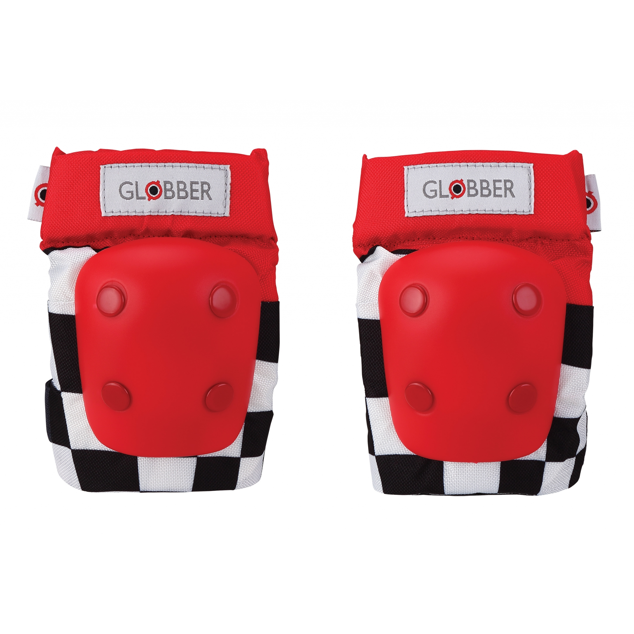 printed protective gear for kids - Globber 3