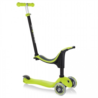 related product image of GO•UP SPORTY
