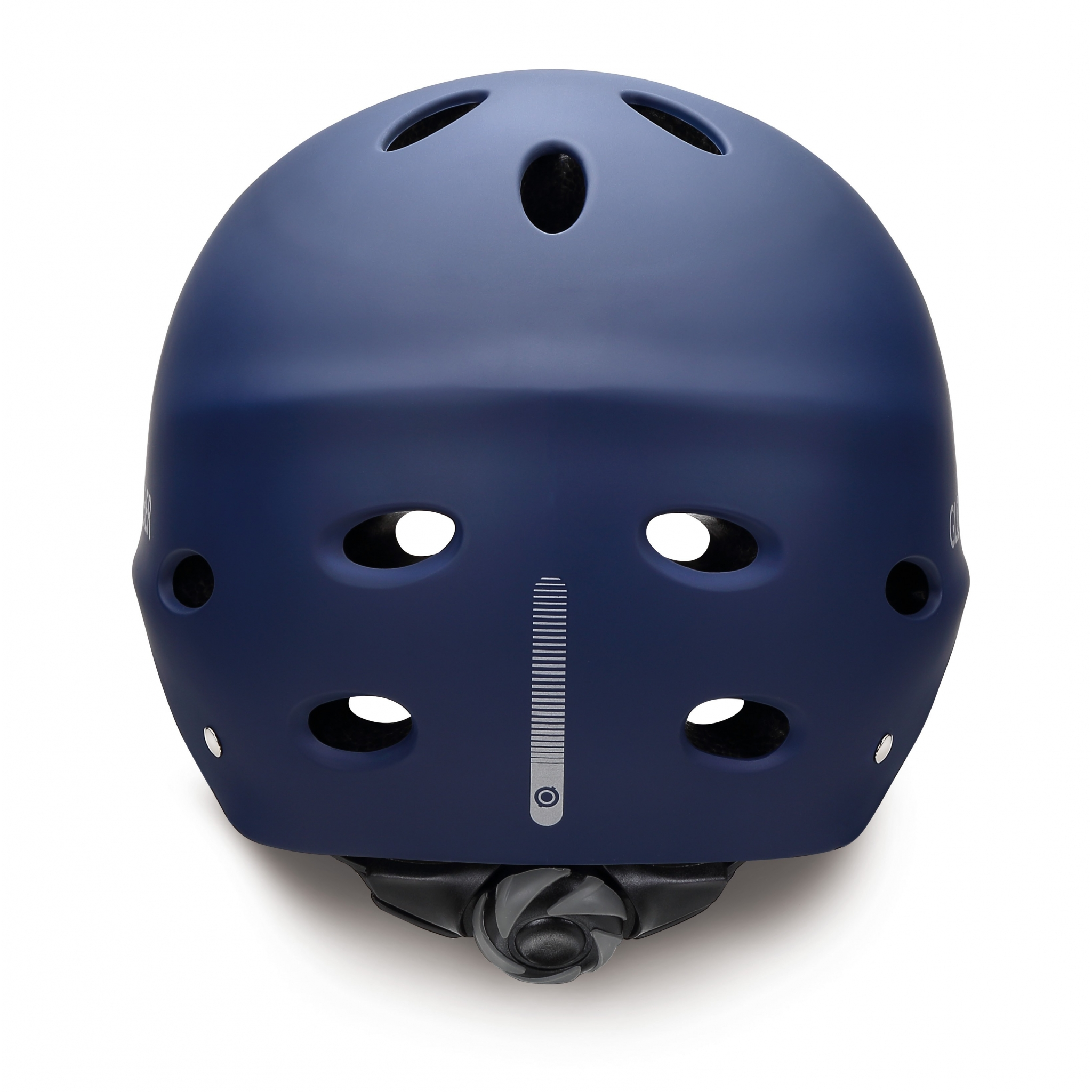 scooter helmet for adults - Globber 2