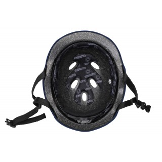 scooter helmet for adults - Globber thumbnail 3