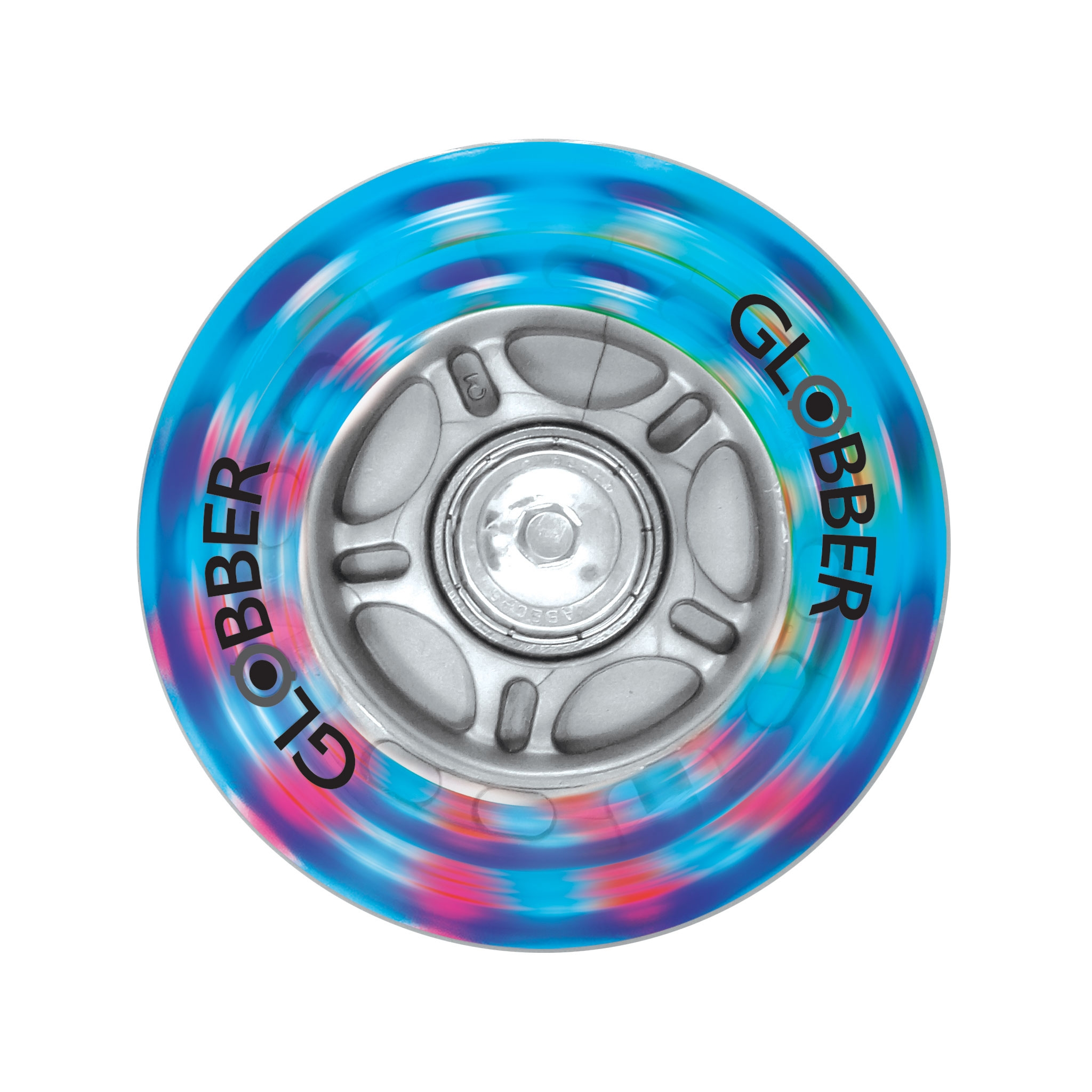 light-up-back-wheels 0