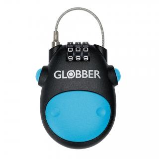 GLOBBER LOCK