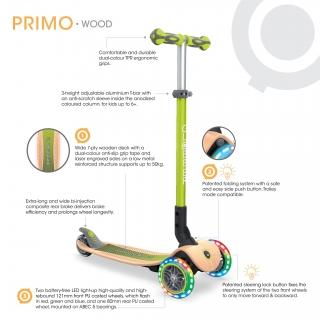 PRIMO-FOLDABLE-WOOD-LIGHTS thumbnail 4