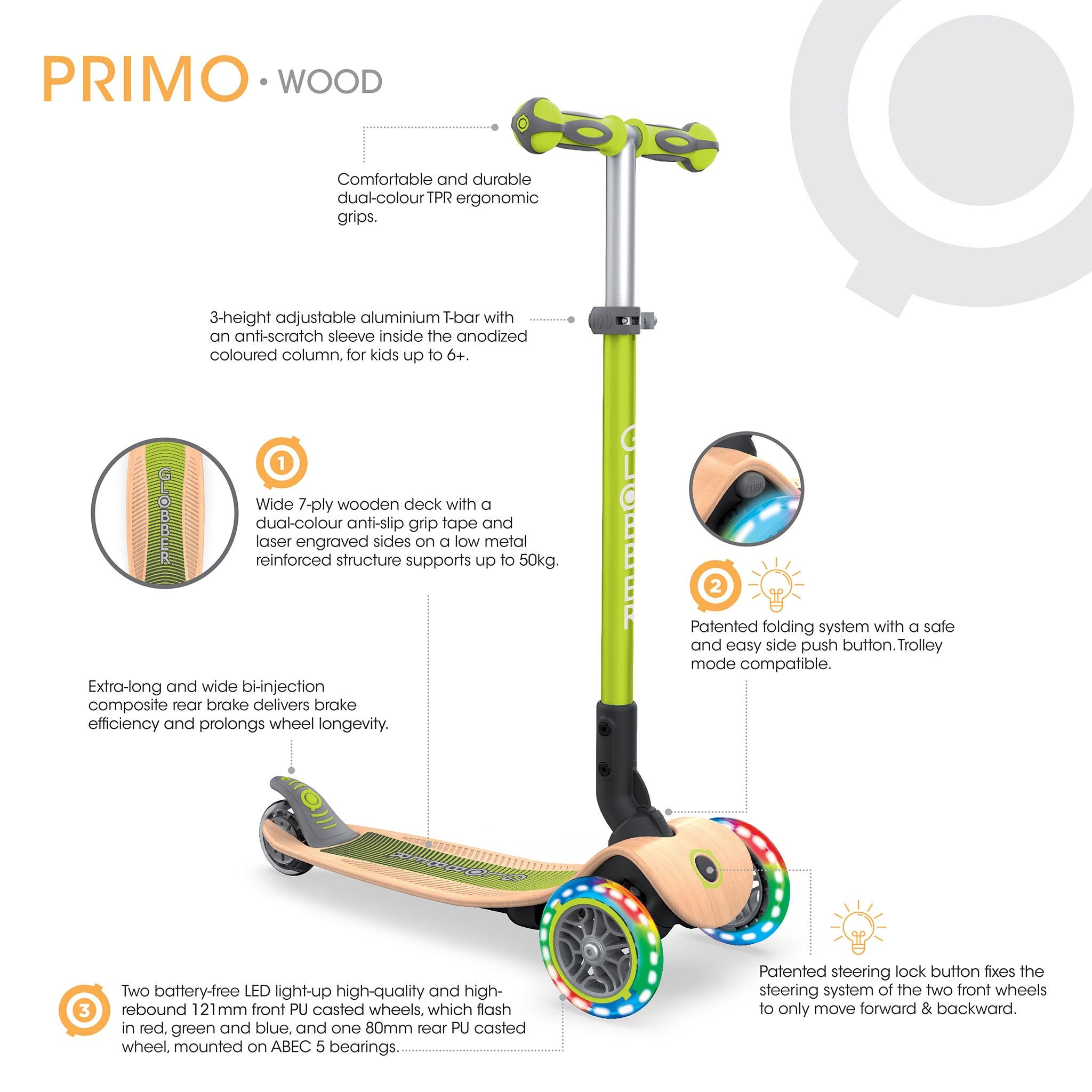 PRIMO-FOLDABLE-WOOD-LIGHTS 4