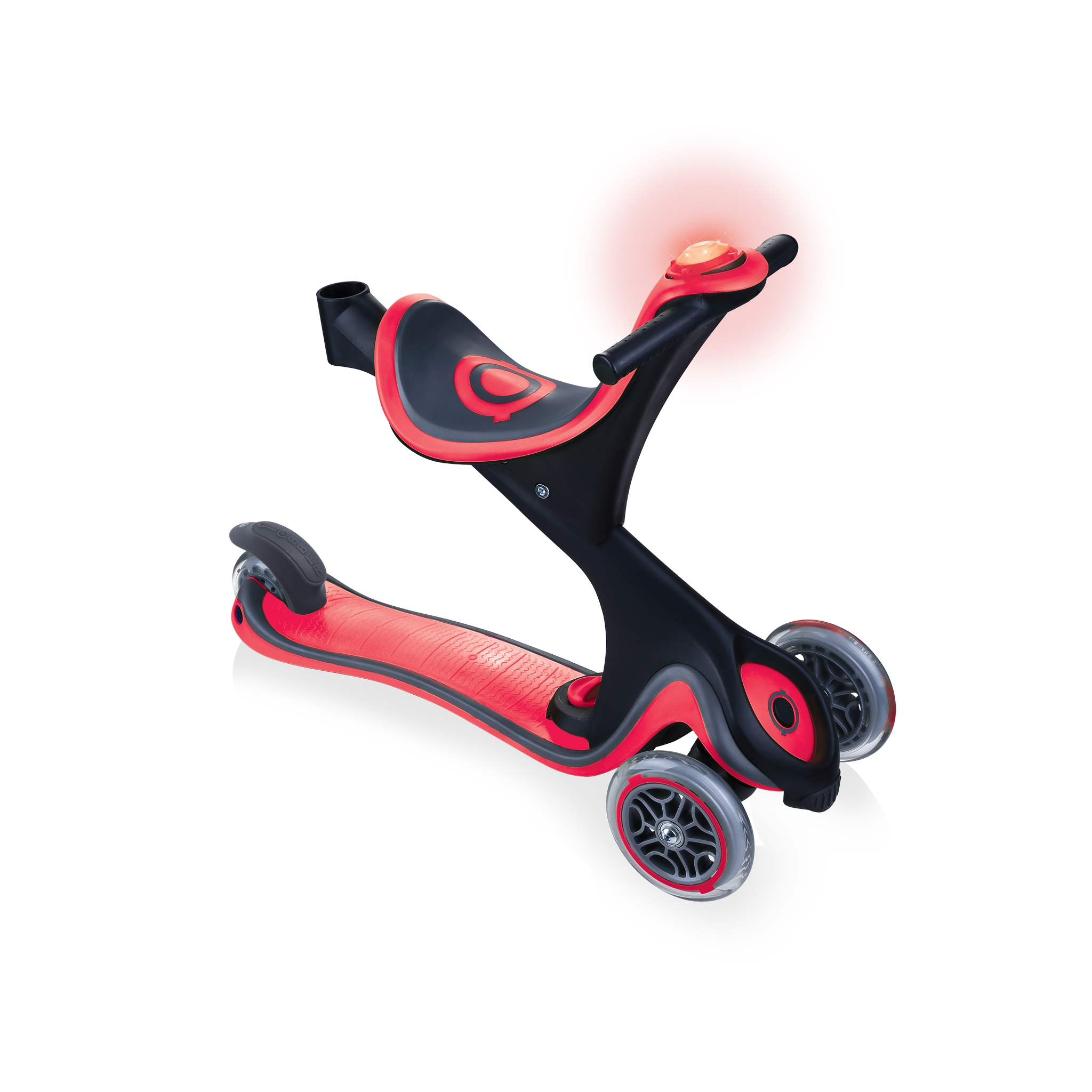GO-UP-COMFORT-PLAY-walking-bike-mode_new-red 2