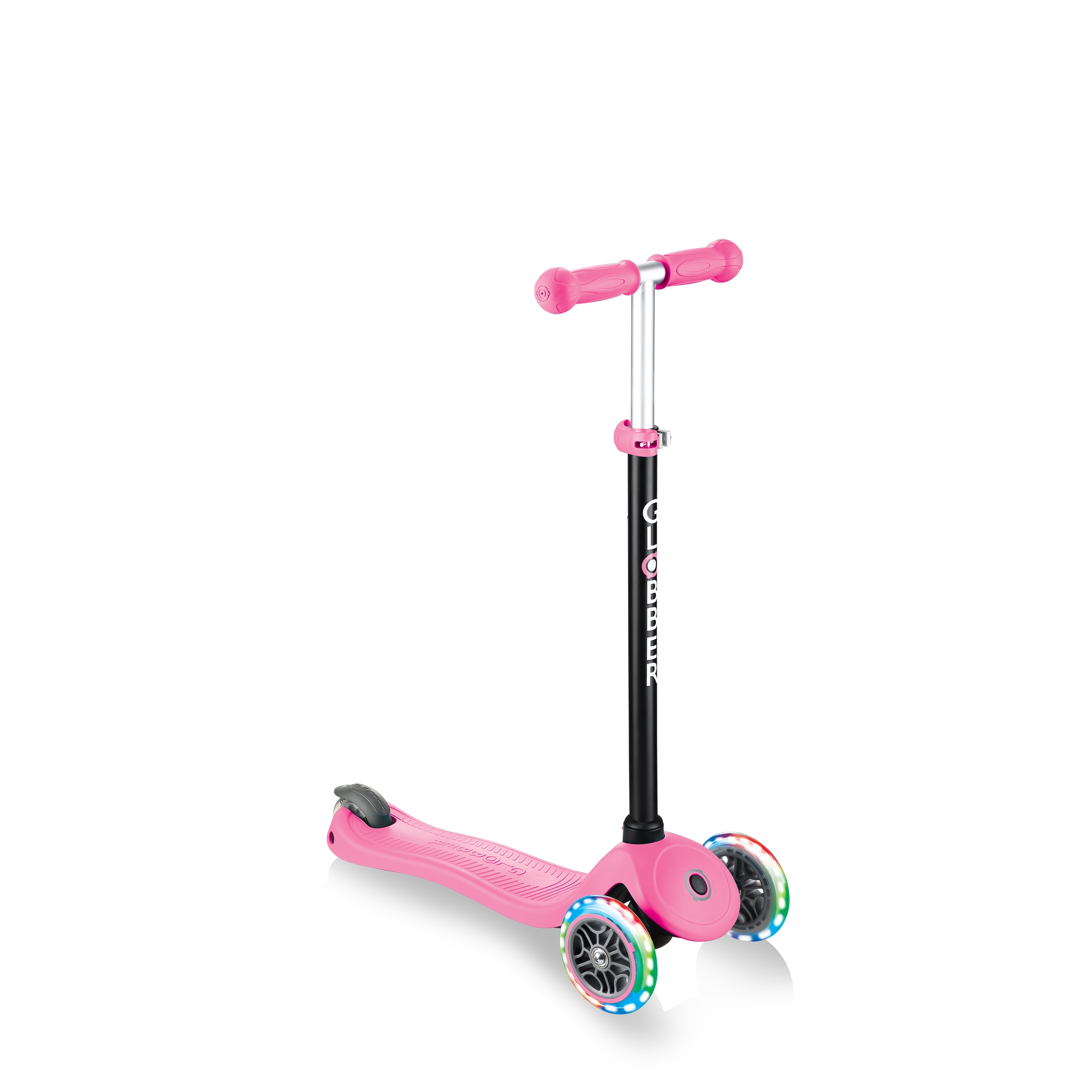 GO-UP-SPORTY-PLUS-LIGHTS-scooter-with-seat-scooter-mode_deep-pink 4