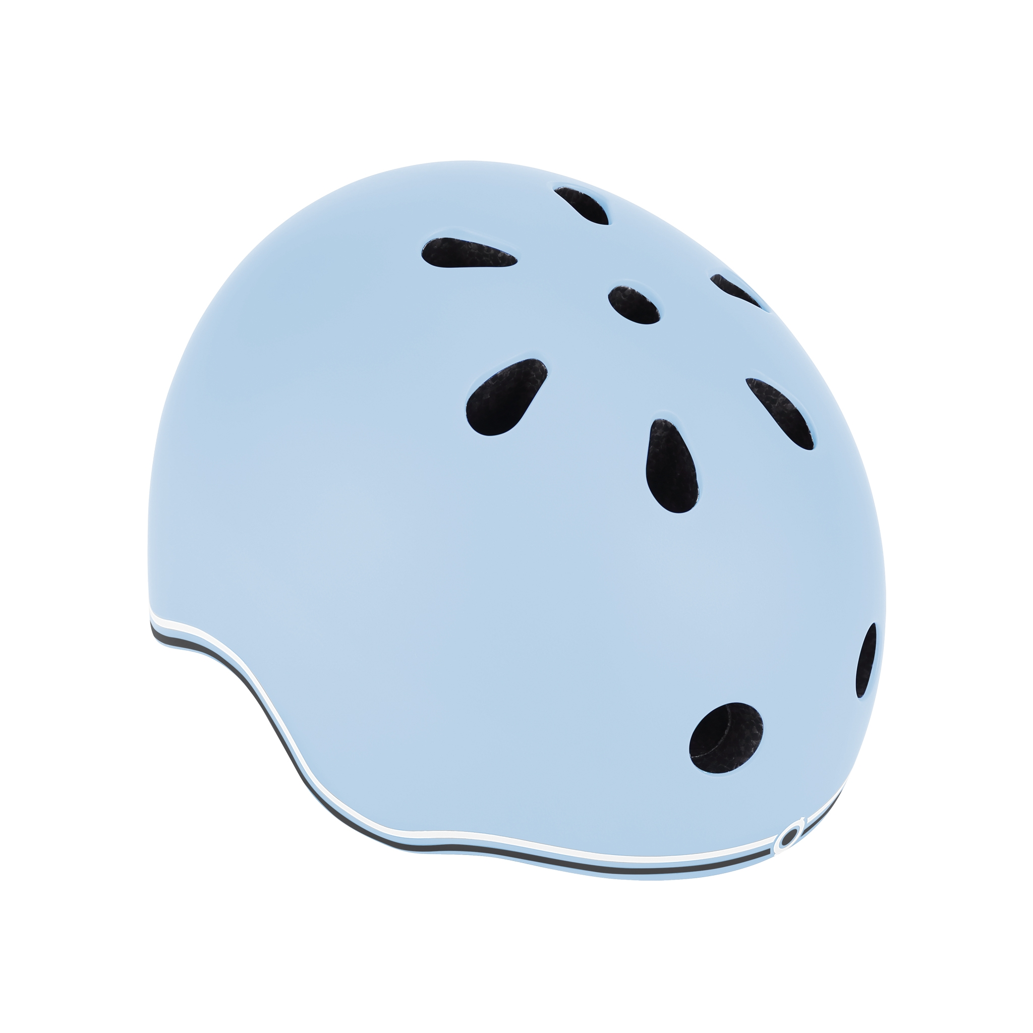 GO-UP-helmets-scooter-helmets-for-toddlers-in-mold-polycarbonate-outer-shell-pastel-blue 0