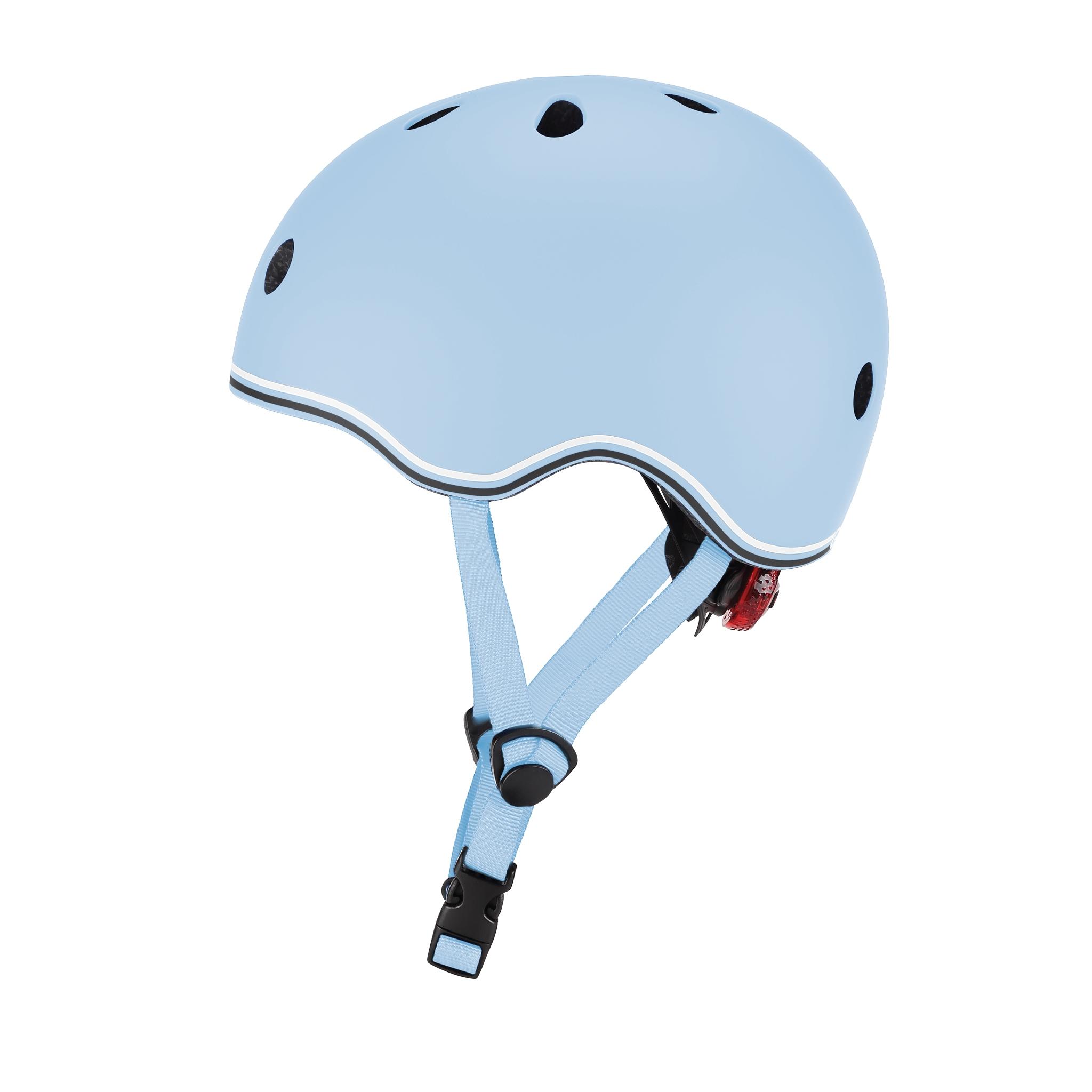 GO-UP-helmets-scooter-helmets-for-toddlers-with-adjustable-helmet-knob-pastel-blue 1