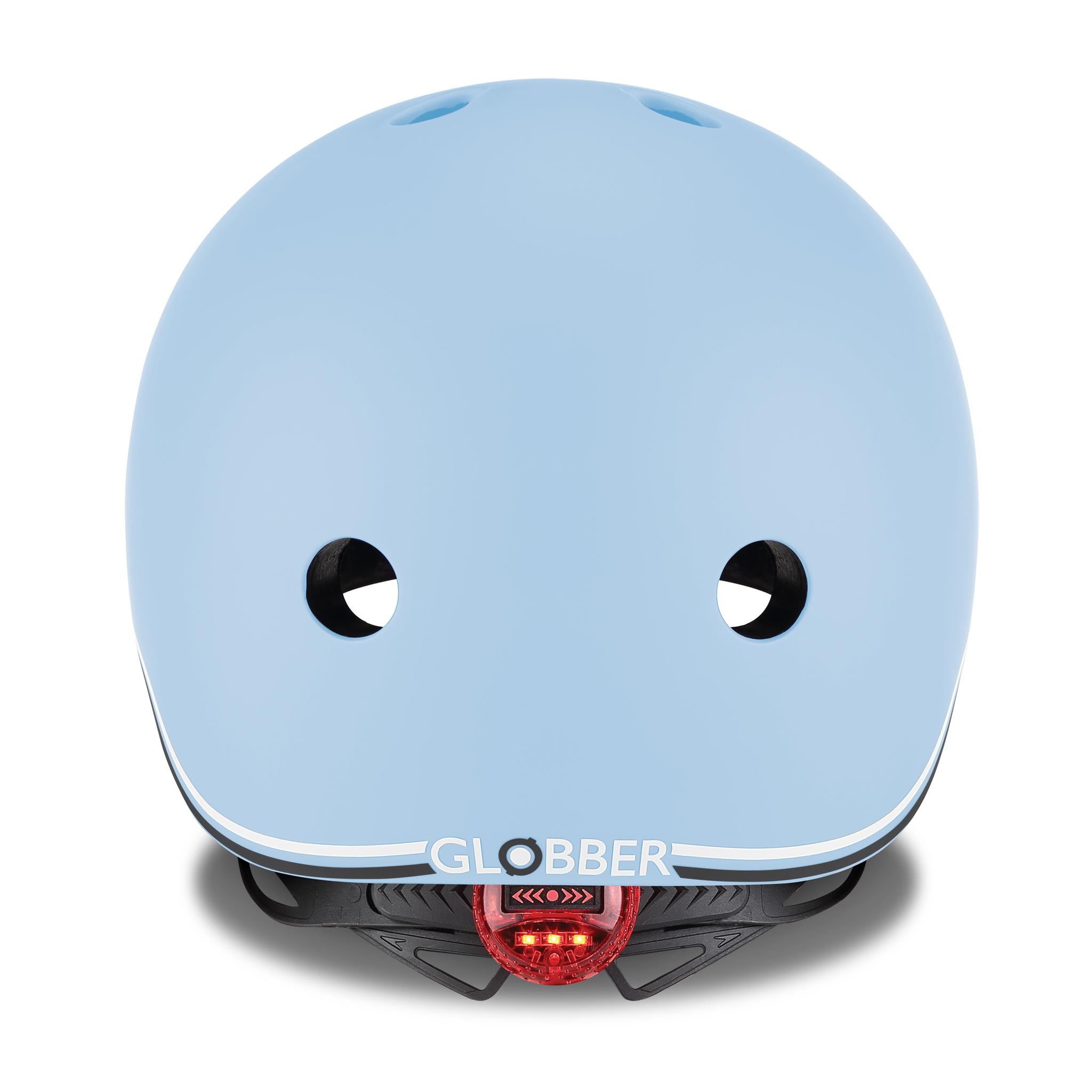 GO-UP-helmets-scooter-helmets-for-toddlers-with-LED-lights-safe-helmet-for-toddlers-pastel-blue 2
