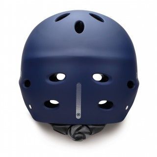 scooter helmet for adults - Globber thumbnail 2