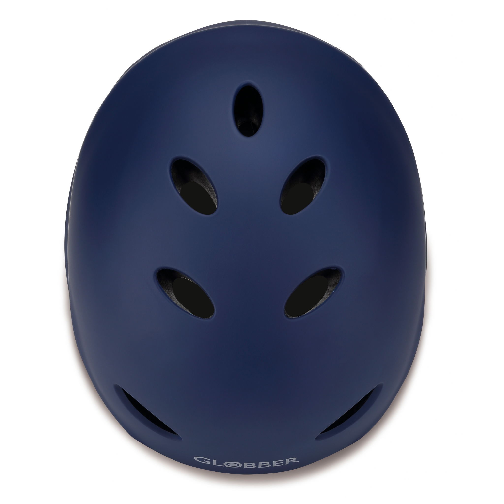 scooter helmet for adults - Globber 1