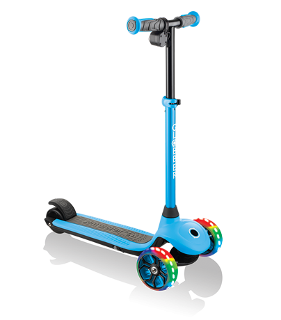 Product image of ONE K E-MOTION 4