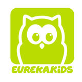 Eureka Kids (Spain)