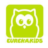 Eureka Kids (Spain)