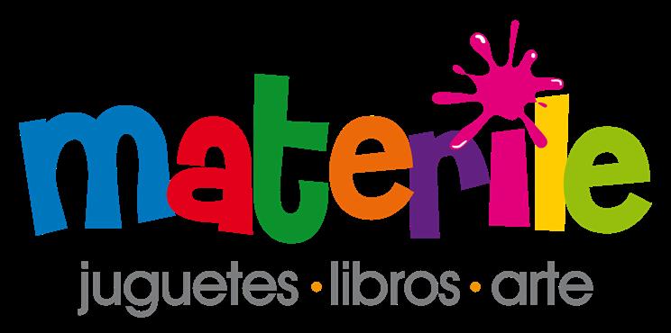 Materile (Colombiana)