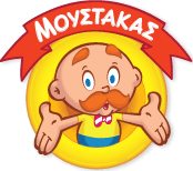 Moustakas Toys (Greece)