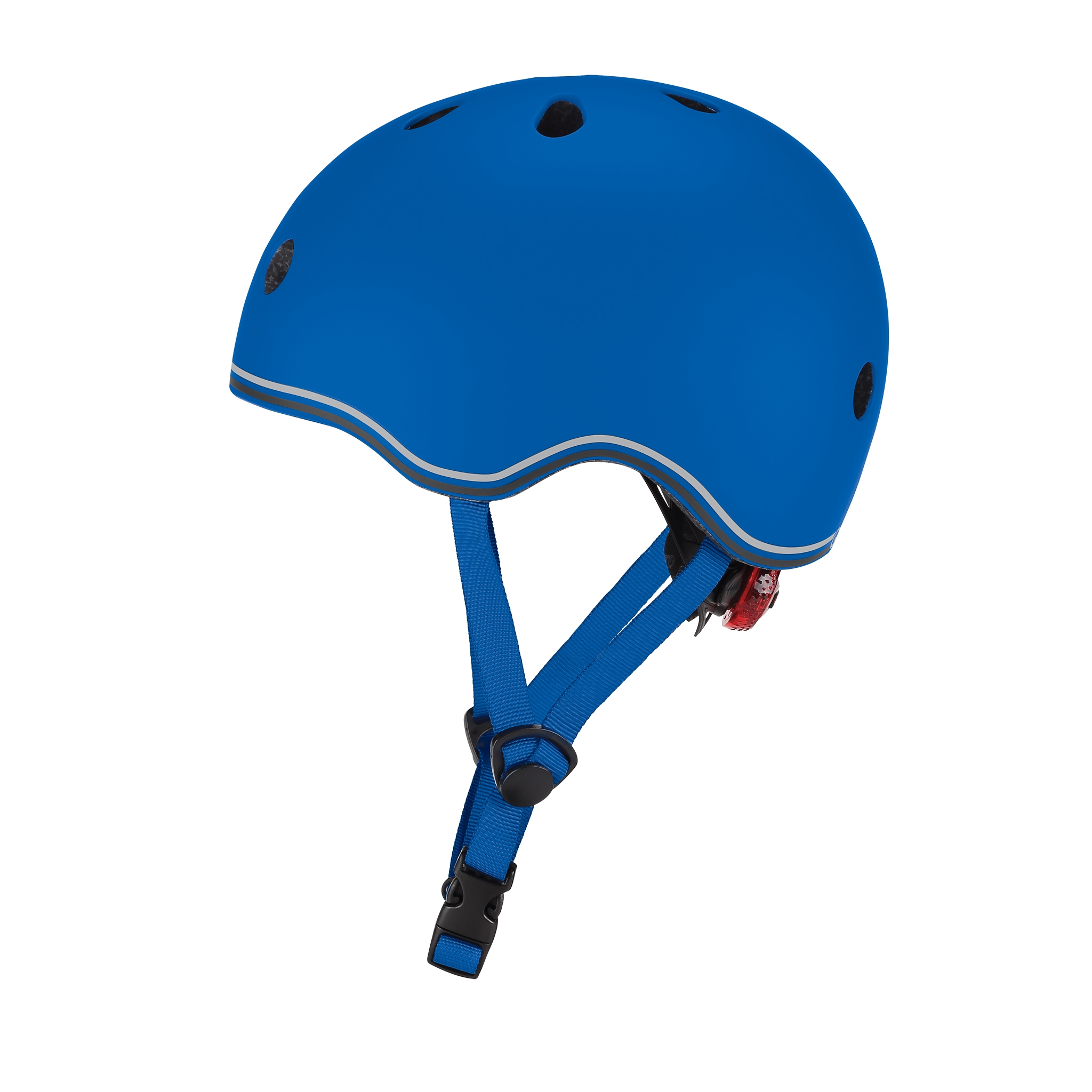 EVO-helmets-scooter-helmets-for-toddlers-with-adjustable-helmet-knob-navy-blue 1