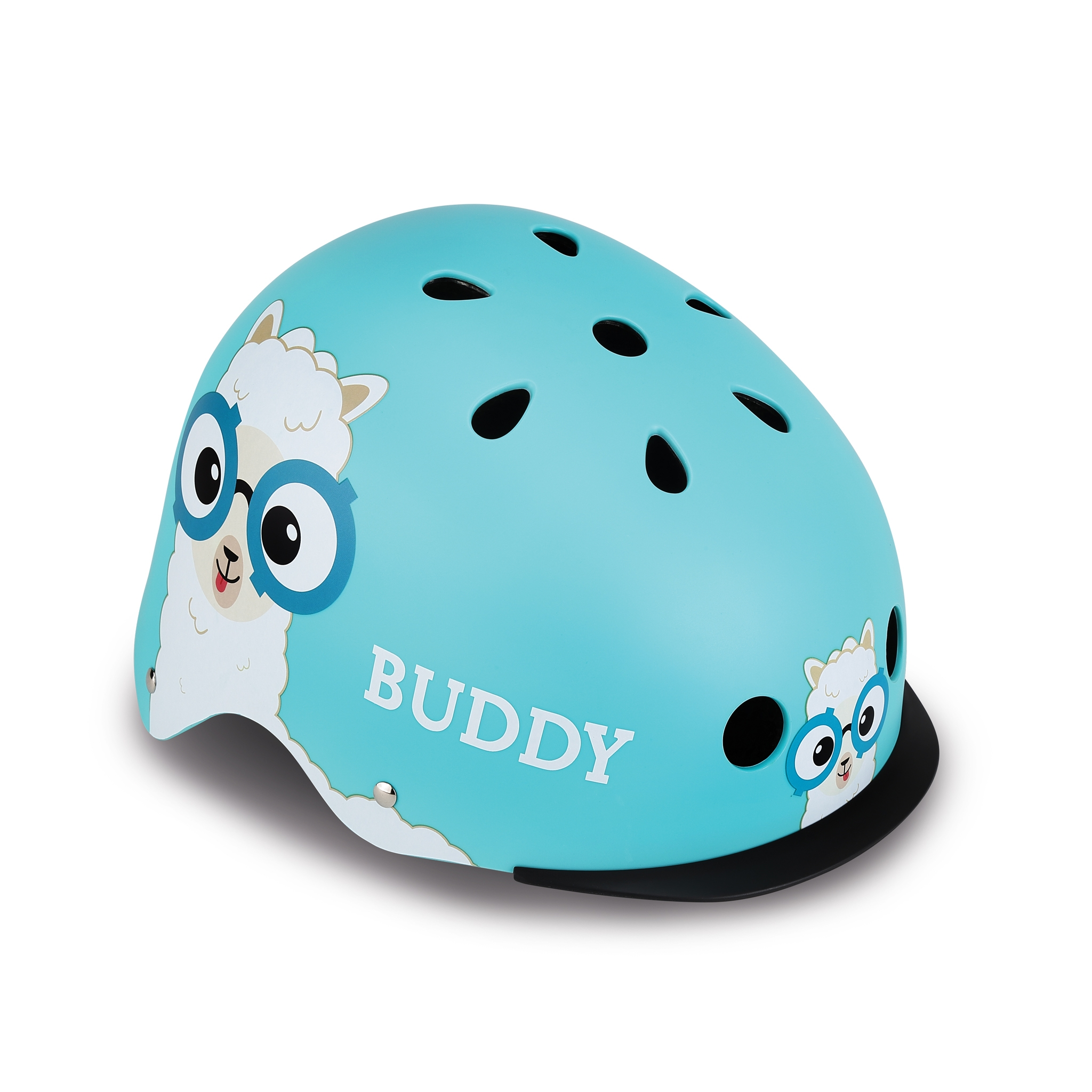 ELITE-helmets-scooter-helmets-for-kids-in-mold-polycarbonate-outer-shell-blue 0