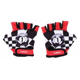 Toddler Printed Gloves